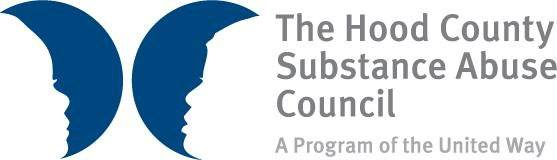 The Hood County Substance Abuse Council