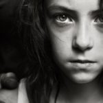 Child Sex Trafficking